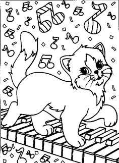 1000 images about color on pinterest coloring pages lisa frank