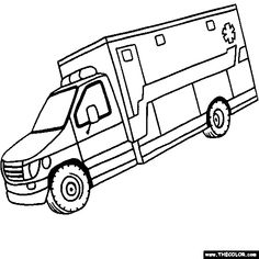 first aid coloring pages and kid pictures on pinterest