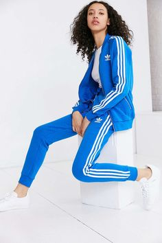 adidas Originals Sup