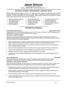 resume objective sample resume objective and free resume on pinterest