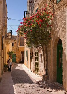 1000 Images About Holiday In Gozo Malta On Pinterest