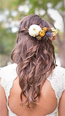 1000 ideas about rustic wedding hair on pinterest wedding hair accessories bridal headpieces