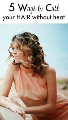 19 genius styling ideas just for short hair hair hacks short hairstyles and short hairstyles