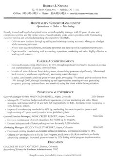 creative resume resume and resume design on pinterest