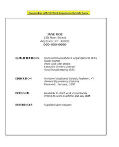 about resumes cover letter on pinterest resume examples resume