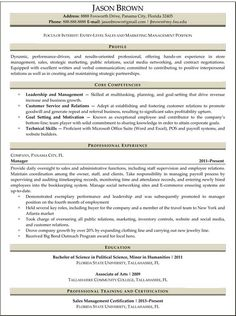 look for in a marketing resume marketing resume must haves marketing