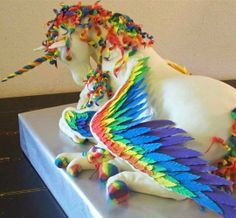 1000 images about unicorns and fairies on pinterest unicorns