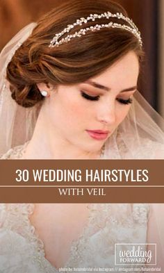 kelly clarkson inspired loose blonde updo with curls ad headband wedding hair by pink b