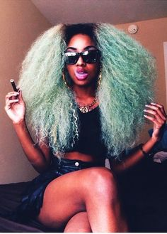 1000 images about afro licious on pinterest afro afro hairstyles and natural hair