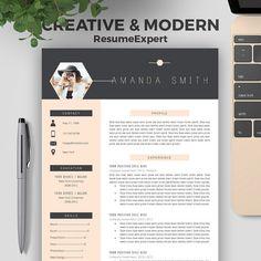 creative resume templates creative resume and resume templates on