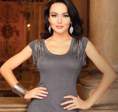 1000 Images About Angelique Boyer On Pinterest