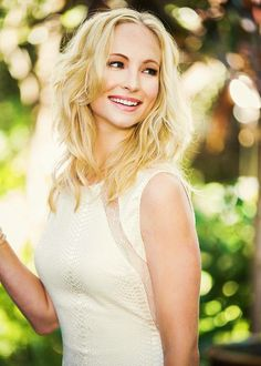 1000 images about candice accola on pinterest candice accola the vampire diaries and