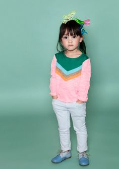 kids clothes Catoo /
