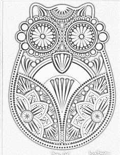 pages on pinterest coloring pages for adults adult coloring pages