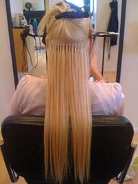 1000 images about hair extensions on pinterest micro bead hair extensions extensions and