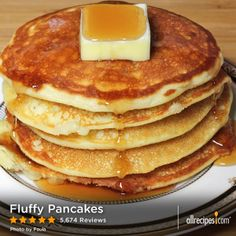 How to make homemade pancakes without baking powder howsto best ever homemade pancakes recipe recipe easy pancake without baking powder 24 ccuart Image collections