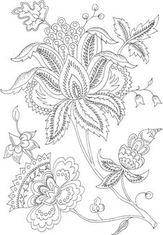 best friends forever friends forever and coloring pages on pinterest