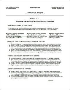 functional resume and resume on pinterest