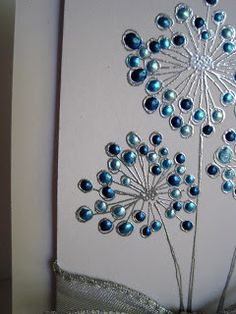 1000 Images About Liquid Pearls On Pinterest Pearls