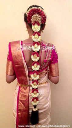 jewellery designs gorgeous bride in her wedding jewelry mangalyam 1 pinterest jewellery