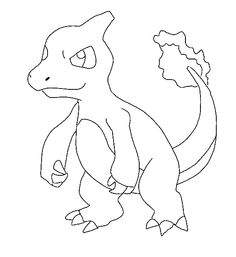 pokemon coloring pages pokemon coloring and pokemon on pinterest