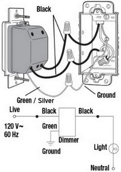 85 Chevy Truck Wiring Diagram | Chevrolet Truck V8 19811987 Electrical Wiring Diagram