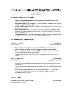 free downloadable resume templates by industry on pinterest resume