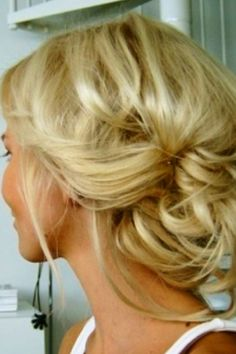 prom hair on pinterest updo hairstyle updos and halo braid