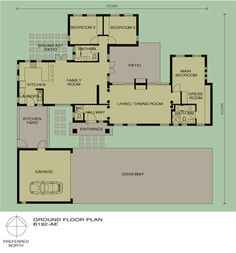 1000 Images About House Floor Plans On Pinterest Floor