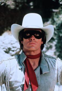 The Lone Ranger on Pinterest | Ranger, Johnny Depp and Film
