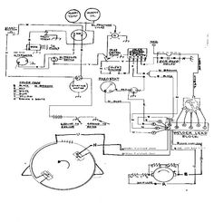 1000 images about Welding machine help on Pinterest