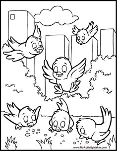 1000 images about wedding kids table on pinterest coloring book