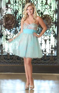 1000 Images About Senior Dinner Dance Dresses On