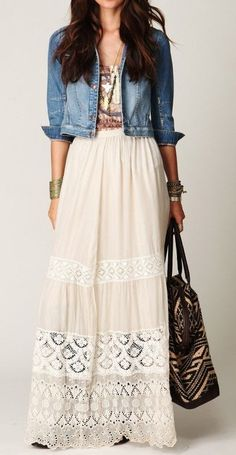1000 Images About Ropa Hippie Amp Ropa Comoda On Pinterest