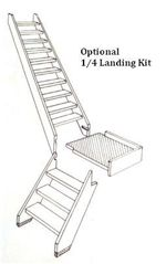 The Roof Staircase Remodel And Wraps On Pinterest