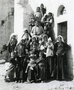 Image result for native palestinians before israel