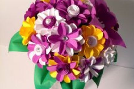 Beautiful flowers 2019 rock paper flower beautiful flowers rock paper flower various pictures of the most beautiful flowers can be found here find and download the prettiest flowers ornamental plants mightylinksfo