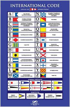 1000 Images About Flags Vexillology On Pinterest