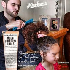 1000 images about ads cartoons featuring natural hair on pinterest natural black hair