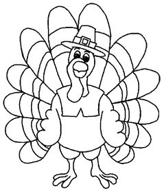 1000 images about thanksgiving worksheets on pinterest
