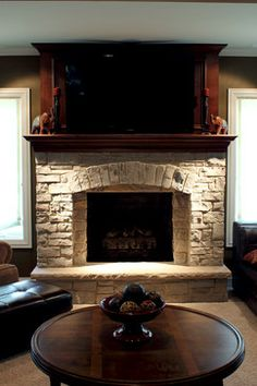 1000 Images About Fireplace Options On Pinterest Indoor