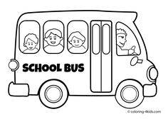 1000 images about school bus ideas amp rules on pinterest school