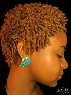 1000 images about coils and cornrows no hair added on pinterest finger coils natural hair