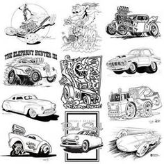 mercedes car coloring and coloring pages on pinterest