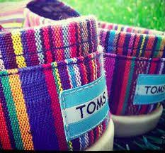 toms tumblr - Buscar