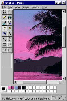 Photobooth Hearts Transparent Tumblr Hearts L Ve