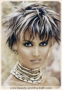 1000 images about hair on pinterest pink highlights highlights and orange