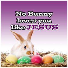 Download 1000+ images about Easter on Pinterest | Happy easter, He ...