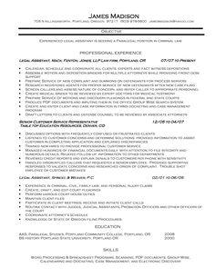 lawyer resumes resumesample2016info criminal law clerk resume