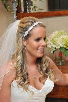 1000 images about hair on pinterest half up wedding hair half up and wedding hairs